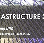 Bentley a year in-infrastructure 2014 conference