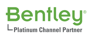 Bentley Systems | Platinum Channel Partner