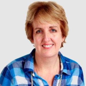 Elaine Lewis